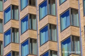 VIDRO: Tipos de vidros e...